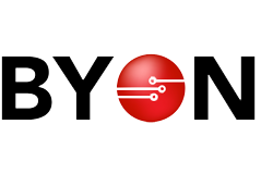 Byon IT Solutions